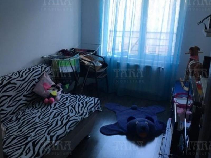 Apartament Cu 3 Camere Floresti ID V558937 5
