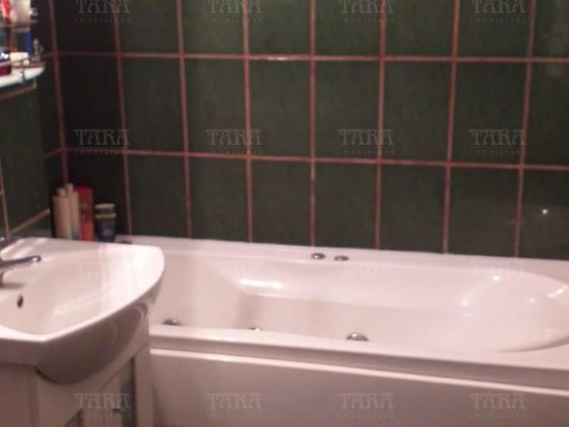 Apartament Cu 4 Camere Manastur ID V829111 12
