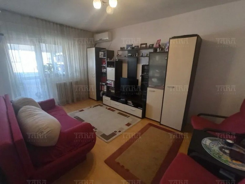 Apartament Cu 2 Camere Manastur ID V1159530 1
