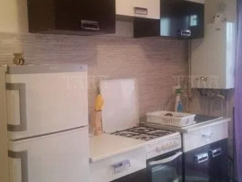 Apartament Cu 2 Camere Manastur ID V941138 2