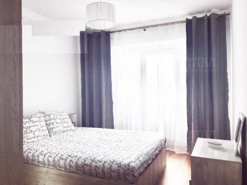 Apartament Cu 3 Camere Manastur ID V562625 3