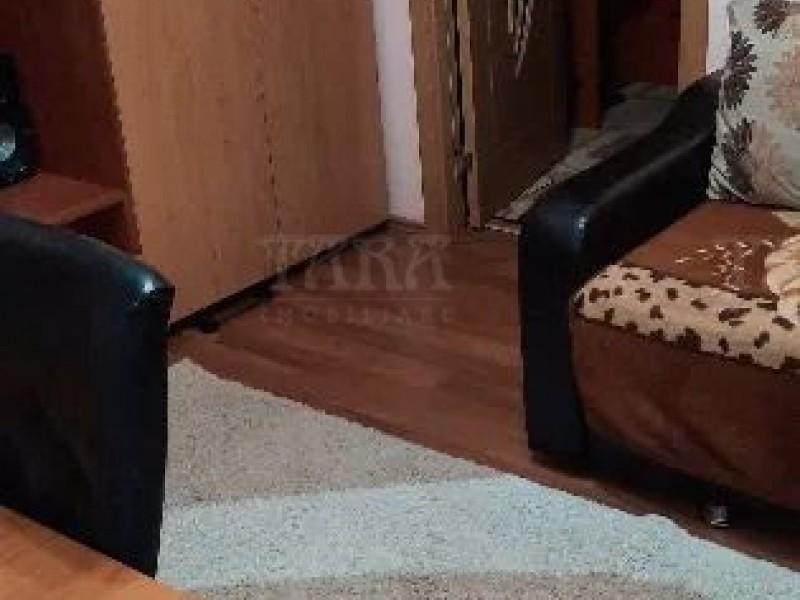 Apartament Cu 2 Camere Gheorgheni ID V1096742 3