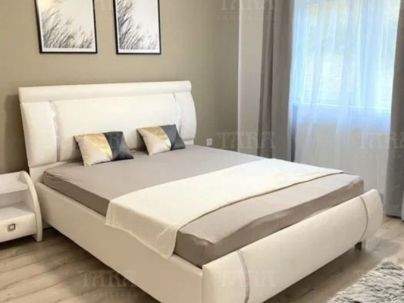 Apartament Cu 2 Camere Floresti ID V1076261 7