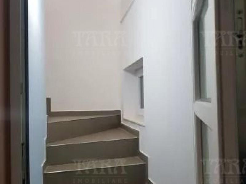 Apartament Cu 2 Camere Floresti ID V658103 6