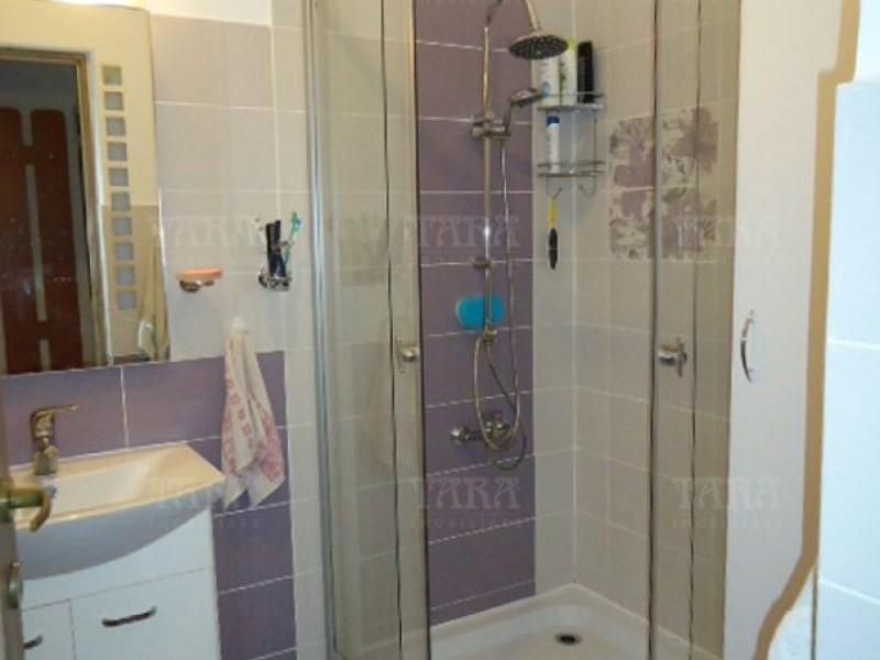 Apartament Cu 3 Camere Floresti ID V1007822 9