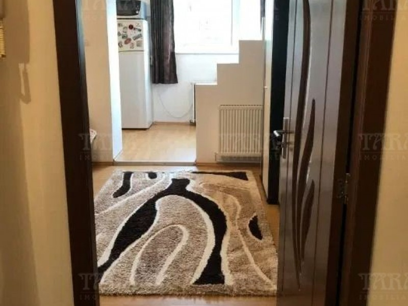Apartament Cu 1 Camera Iris ID V934048 6