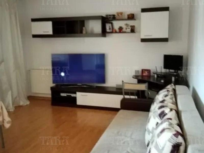 Apartament Cu 2 Camere Floresti ID V294332 4