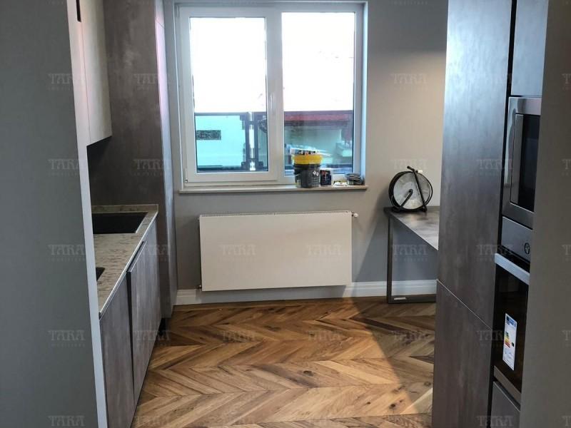 Apartament Cu 3 Camere Buna Ziua ID V584613 4