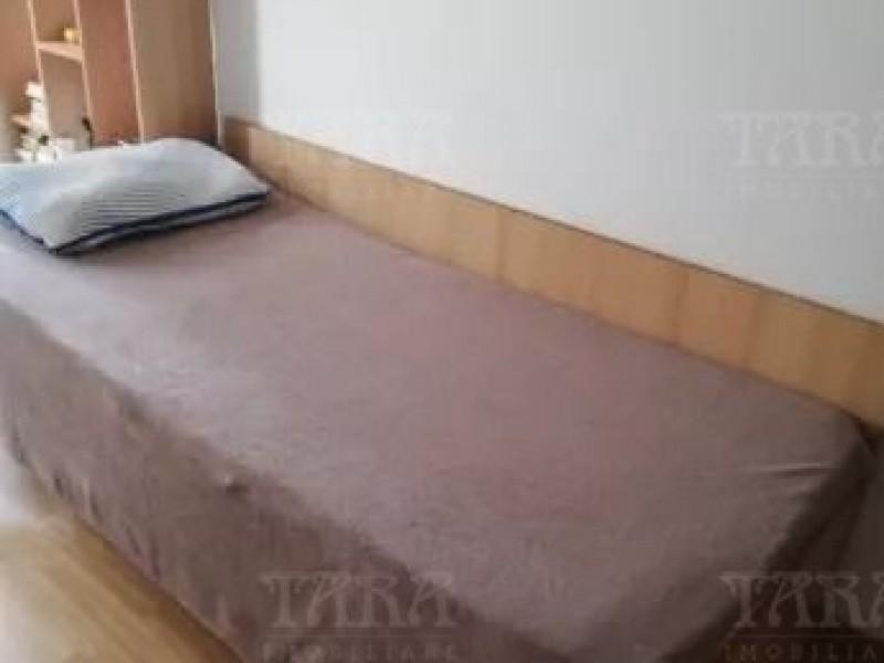 Apartament Cu 2 Camere Floresti ID V732432 5