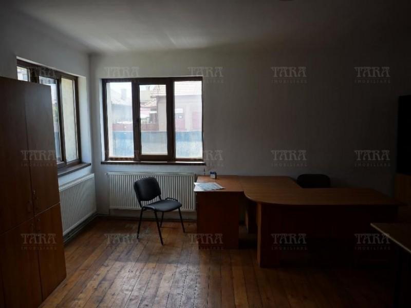 Casa Cu 4 Camere Someseni ID V262998 1