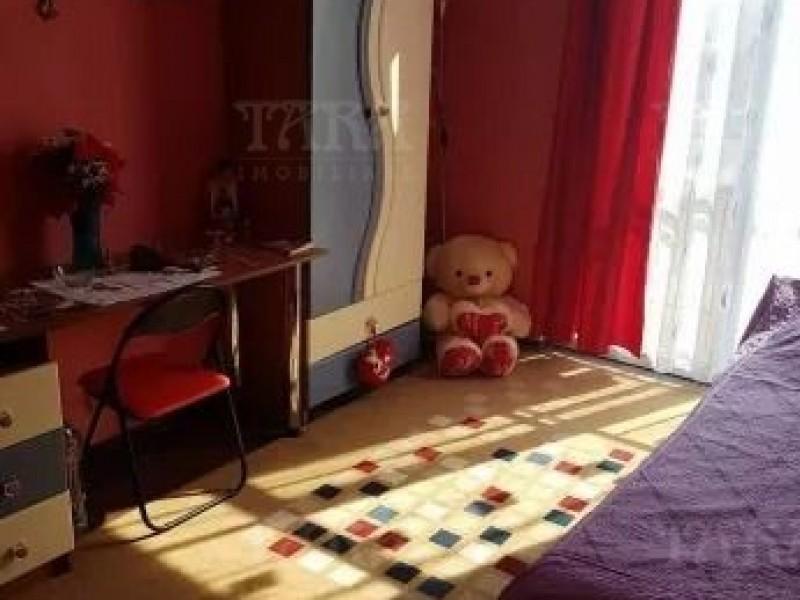 Apartament Cu 2 Camere Floresti ID V664378 4