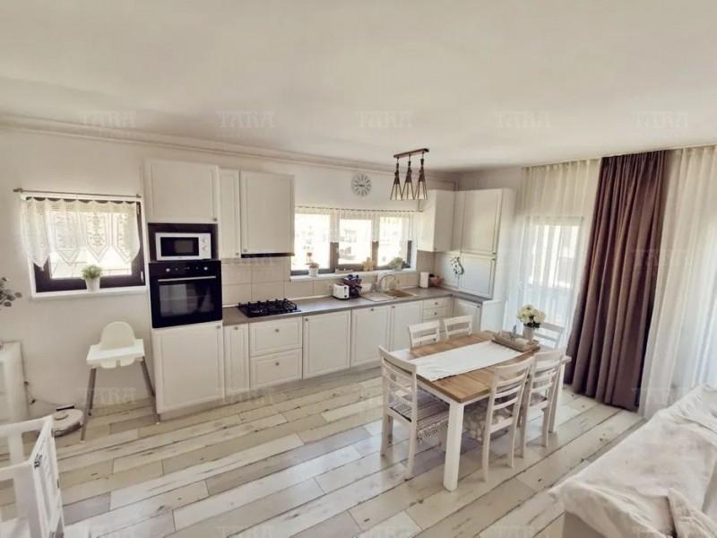 Apartament Cu 3 Camere Borhanci ID V1193921 1