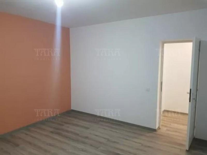 Apartament Cu 2 Camere Floresti ID V658103 1