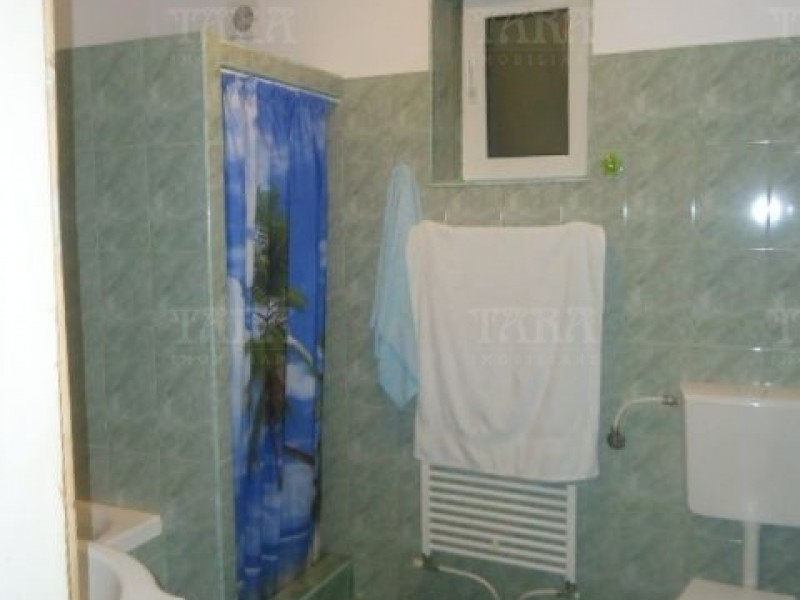 Apartament Cu 3 Camere Andrei Muresanu ID V223796 6