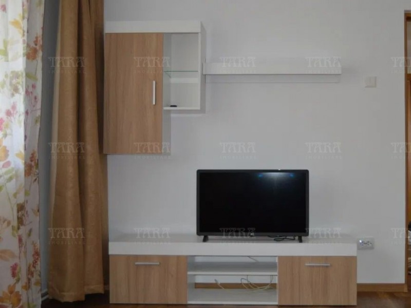 Apartament Cu 4 Camere Manastur ID V1083823 3