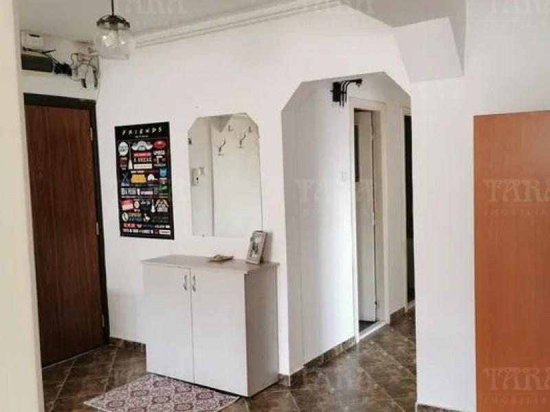 Apartament Cu 4 Camere Manastur ID V955738 3