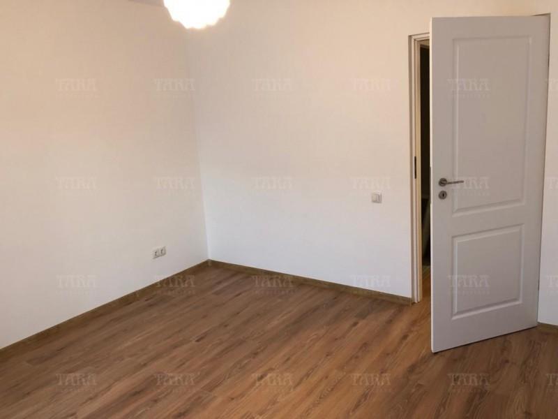 Apartament Cu 2 Camere Floresti ID V839997 5