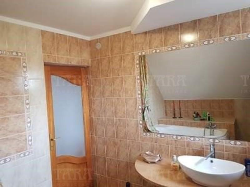 Casa Cu 4 Camere Dambul Rotund ID V517319 4