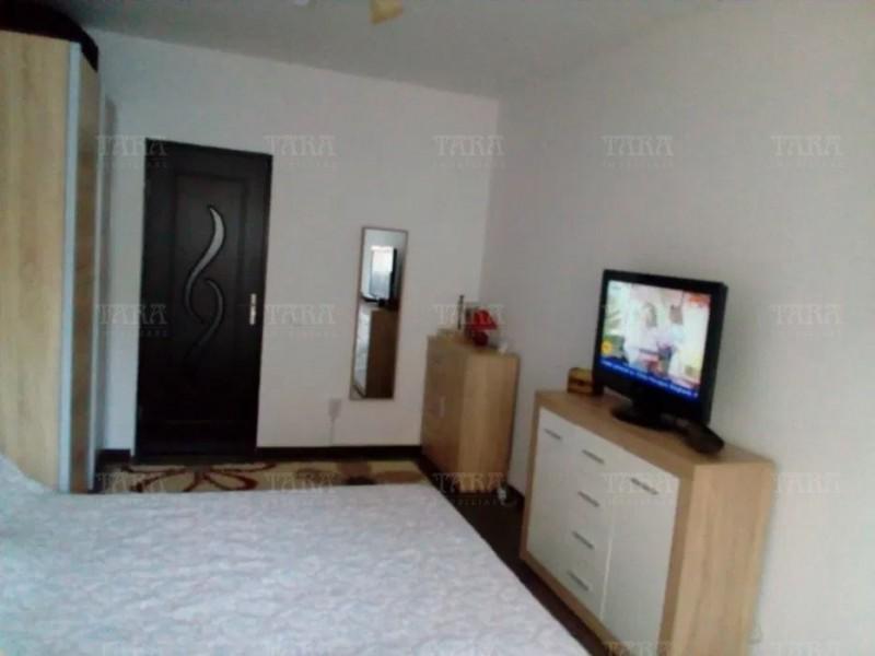 Apartament Cu 3 Camere Floresti ID V971529 4