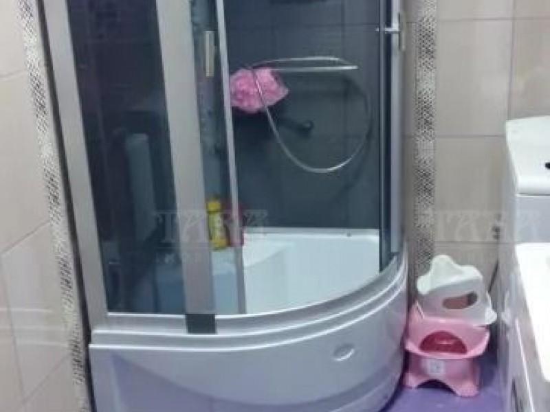 Apartament Cu 2 Camere Iris ID V745302 7