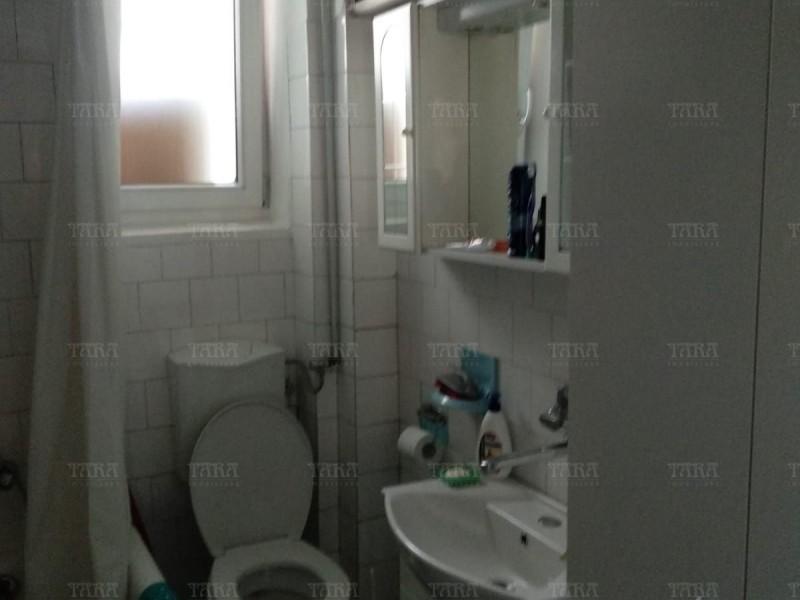 Apartament Cu 2 Camere Semicentral ID V879116 9