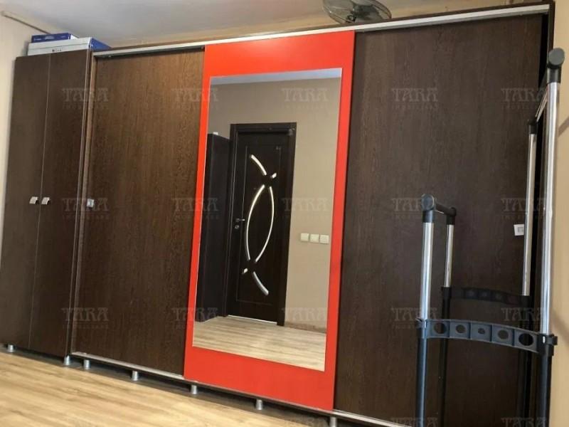 Apartament Cu 1 Camera Andrei Muresanu ID V1103036 6