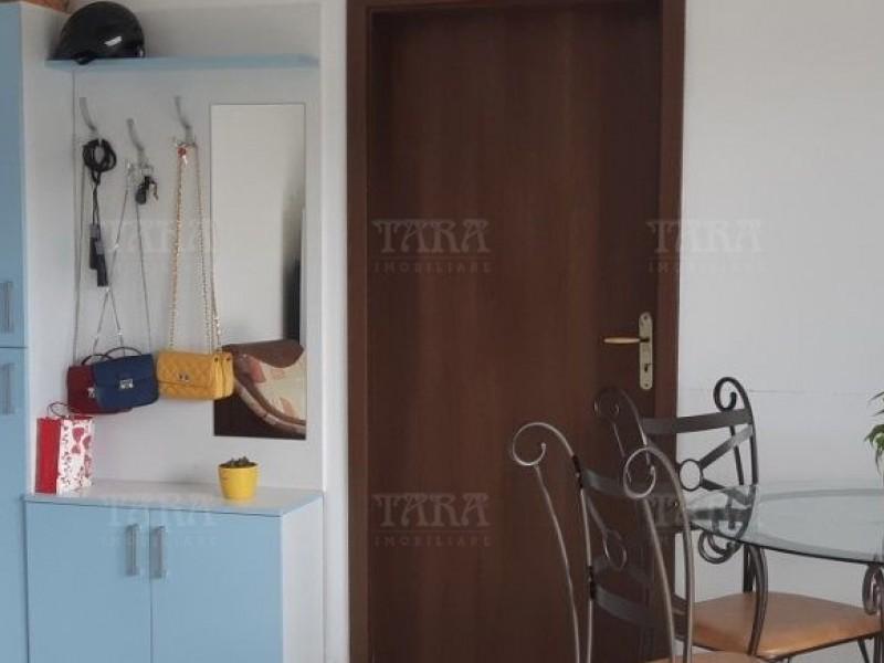 Apartament Cu 2 Camere Buna Ziua ID V968518 3