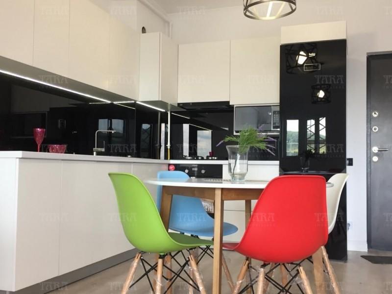 Apartament Cu 3 Camere Buna Ziua ID V766694 1