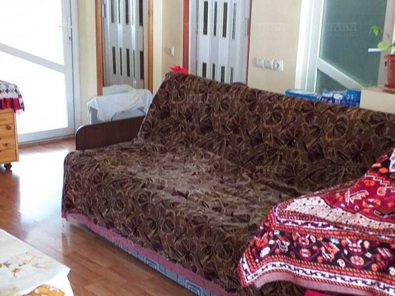 Casa Cu 4 Camere Manastur ID V969246 3