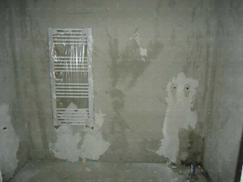 Apartament Cu 3 Camere Floresti ID V532226 6