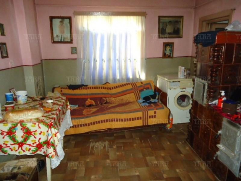 Casa Cu 3 Camere Apahida ID V714302 2