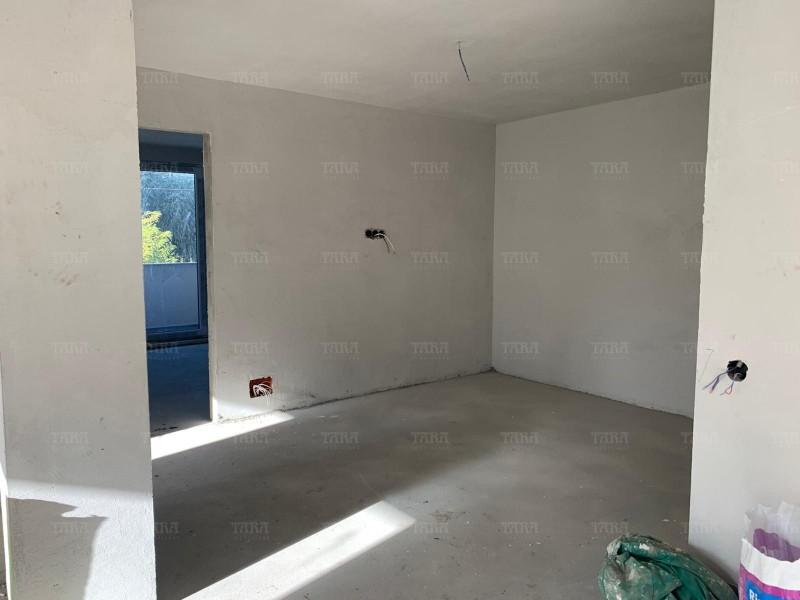 Apartament Cu 3 Camere Iris ID V1065334 5