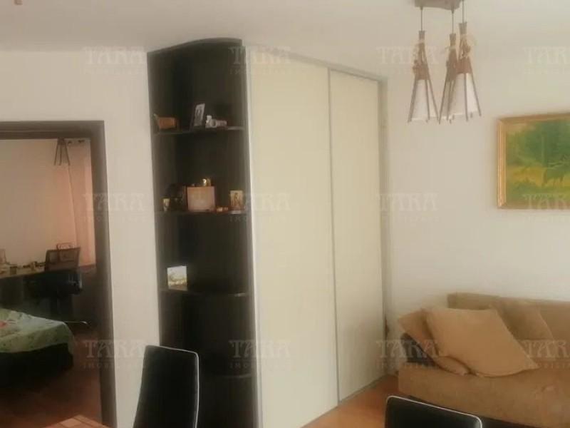 Apartament Cu 2 Camere Floresti ID V1165924 4