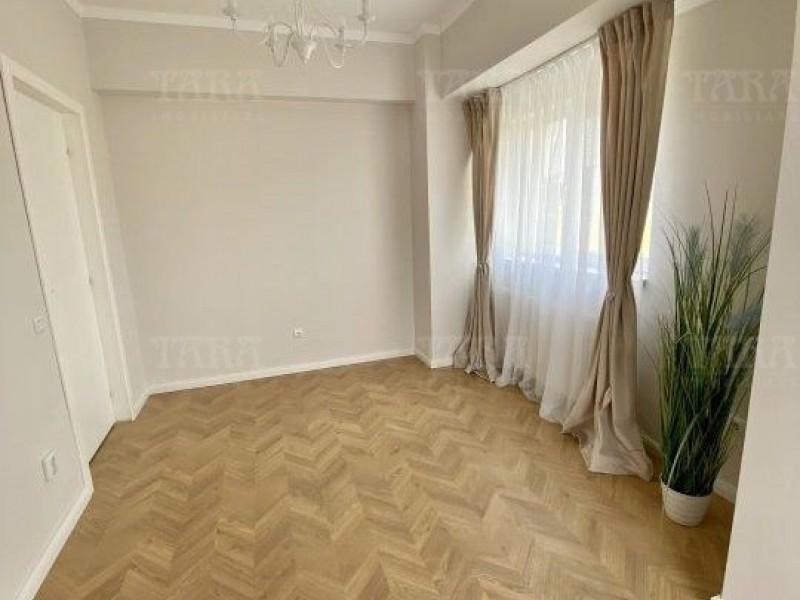 Apartament Cu 3 Camere Floresti ID V1172712 7