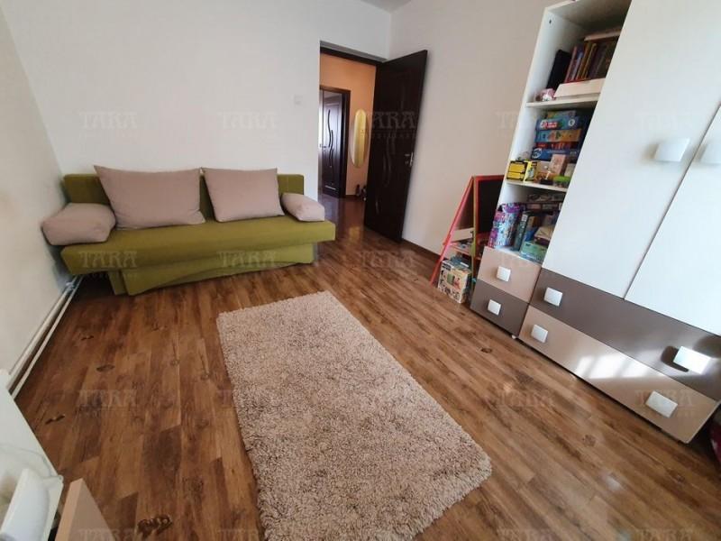 Apartament Cu 3 Camere Marasti ID I1241825 4