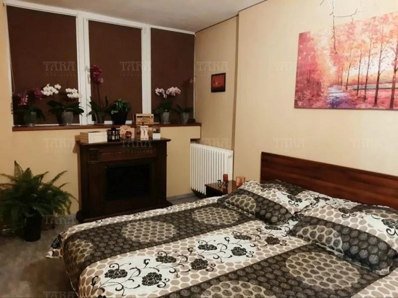 Apartament Cu 4 Camere Manastur ID V913797 5