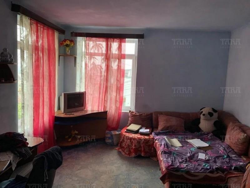 Casa 3 camere, Grigorescu