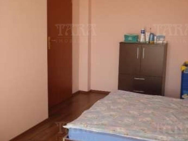 Apartament Cu 2 Camere Buna Ziua ID V158692 6