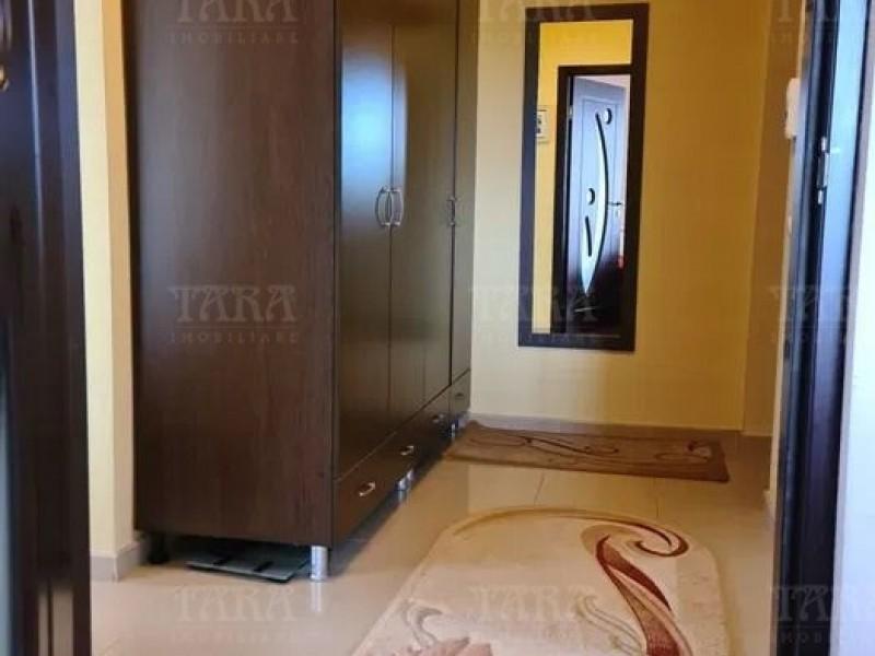 Apartament Cu 2 Camere Floresti ID V1054462 4