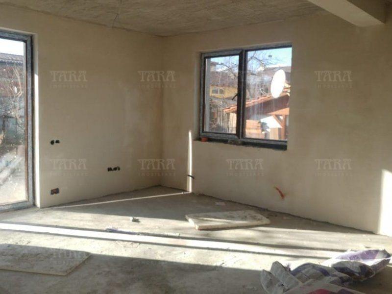 Apartament Cu 4 Camere Bulgaria ID V523082 2
