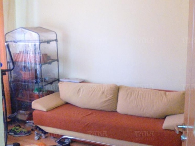 Apartament Cu 3 Camere Manastur ID V276768 3