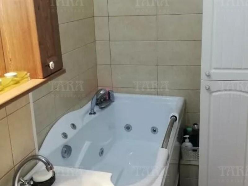 Apartament Cu 3 Camere Manastur ID V766142 7