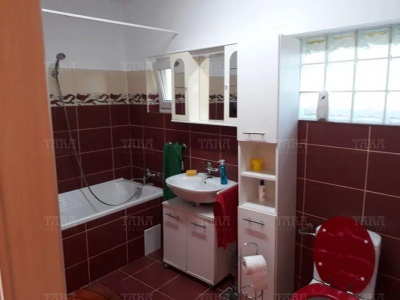 Casa Cu 4 Camere Someseni ID V1085811 4