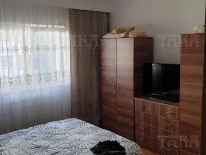 Apartament Cu 3 Camere Manastur ID V899551 3