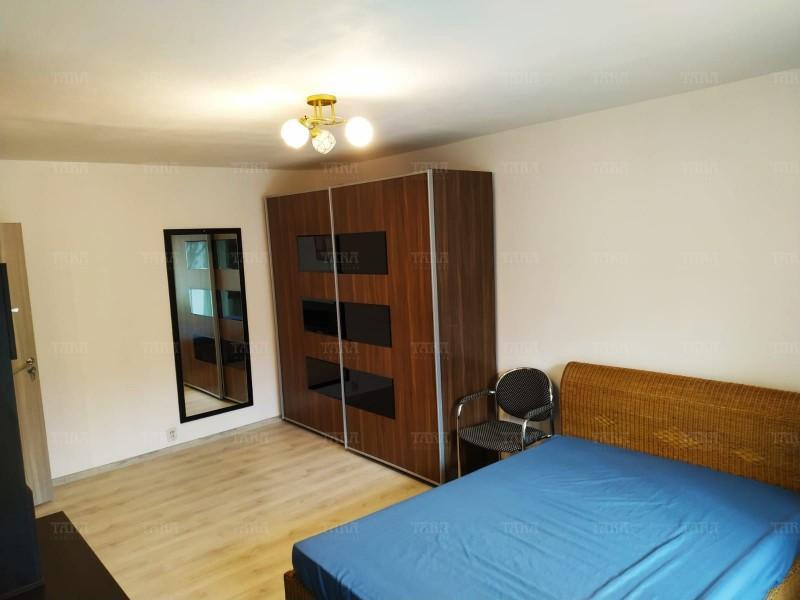 Apartament Cu 2 Camere Plopilor ID I1108547 8