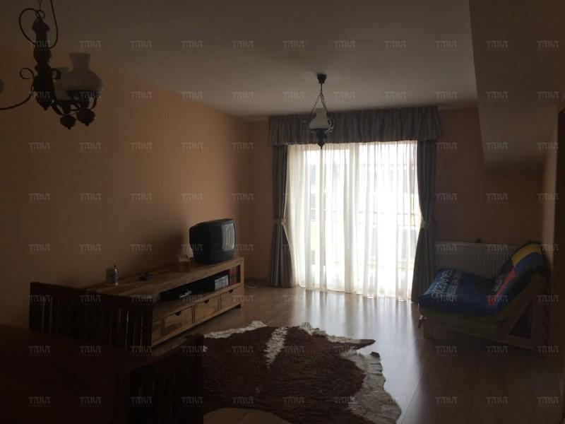 Apartament Cu 3 Camere Floresti ID V652289 1