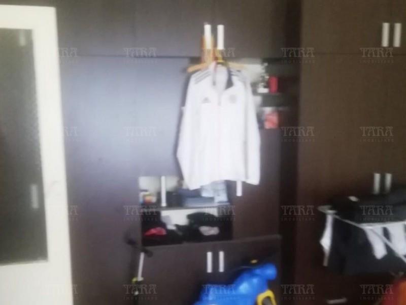 Apartament Cu 3 Camere Manastur ID V1046435 4