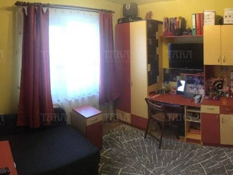 Apartament Cu 2 Camere Manastur ID V1092385 3