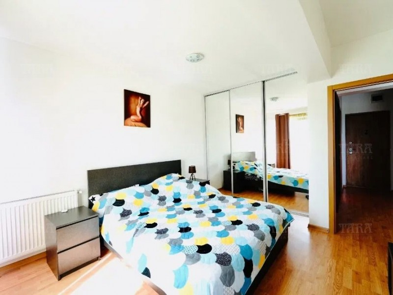 Apartament Cu 2 Camere Europa ID V982632 4