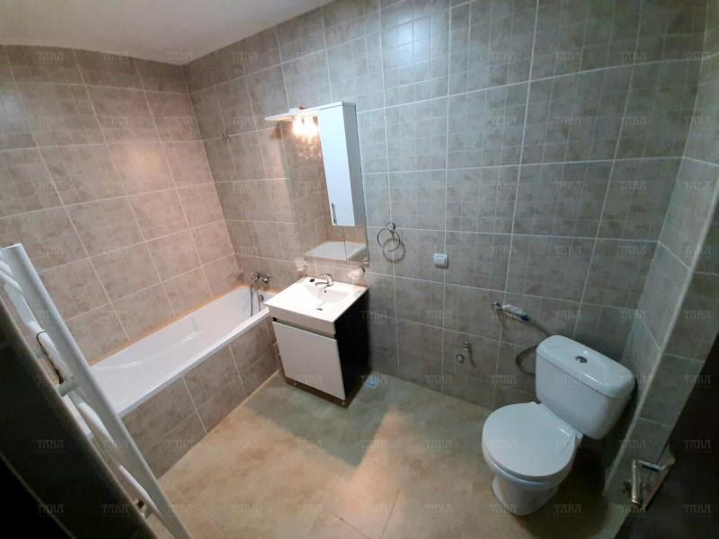 Apartament Cu 3 Camere Floresti ID V889729 6
